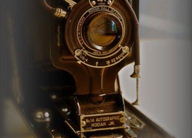 kodakautographic2