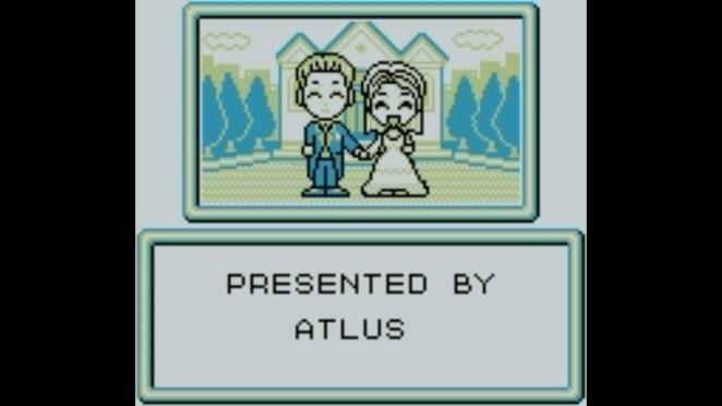 purikurapocket3_getting married